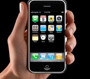 iPhone para cineastas