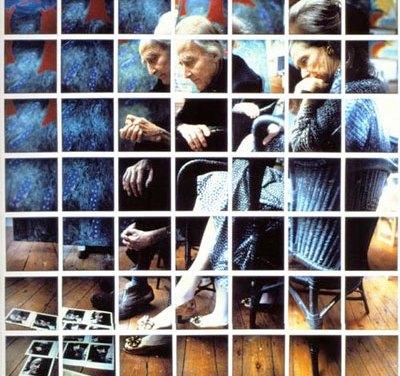 """Cómo hacer tu propio """"David Hockney"""" con YouTube"""