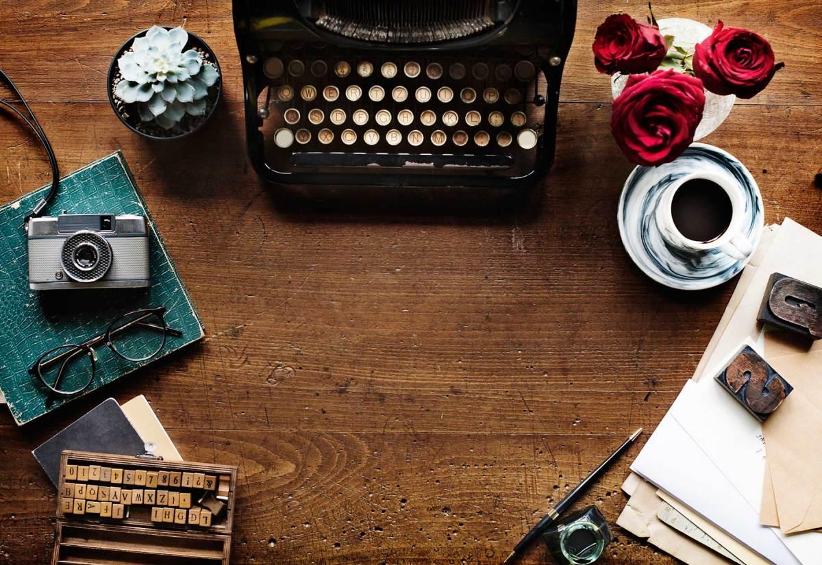¿Cuánto tiempo toma escribir un guión? (y cuánto deberías cobrar...)