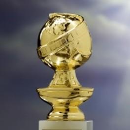 Golden Globes Awards, resultados, los ganadores: Slumdog Millionaire arrasa