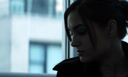 El buen gusto cinematográfico de Sasha Grey