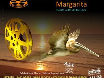 Arranca el Festival de Cine Latinoamericano y Caribeño de Margarita 2009