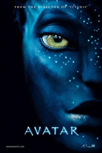 Avatar, el futuro nos ha alcanzado