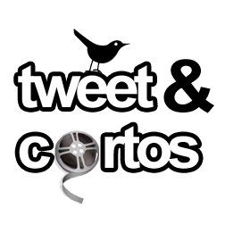 Tweet & Cortos, novedosa iniciativa de Cines Unidos