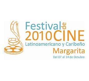 Últimos días para inscribir tu película en el Festival de Cine de Margarita