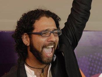 Hermano, ópera prima del venezolano Marcel Rasquin, triunfa en Festival de Moscú