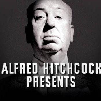 Hitchcock también era más libre en la TV