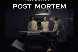 Post Mortem, de Pablo Larrain