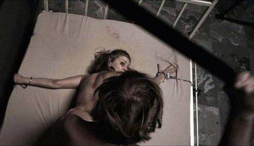 A Serbian Film, de Srdjan Spasojevic