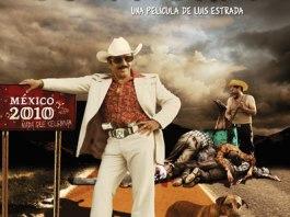 El Infierno, de Luis Estrada