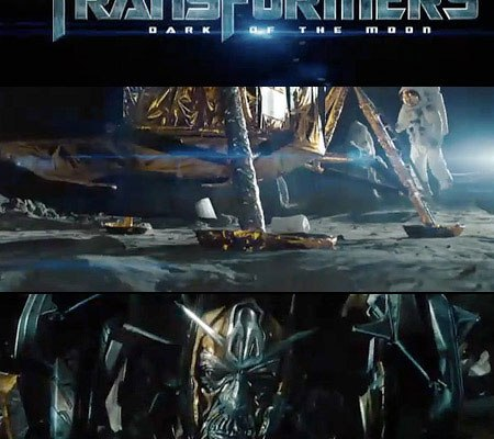 Transformers3, el lado oscuro de la divisas