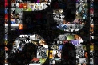 PJ celebra 20 años de existencia con un documental