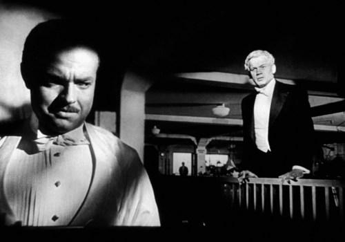 Fotograma de Citizen Kane