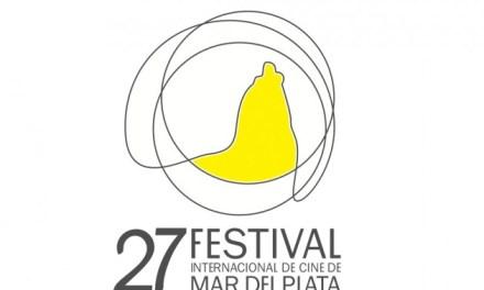 Mar de Plata 2012, resultados