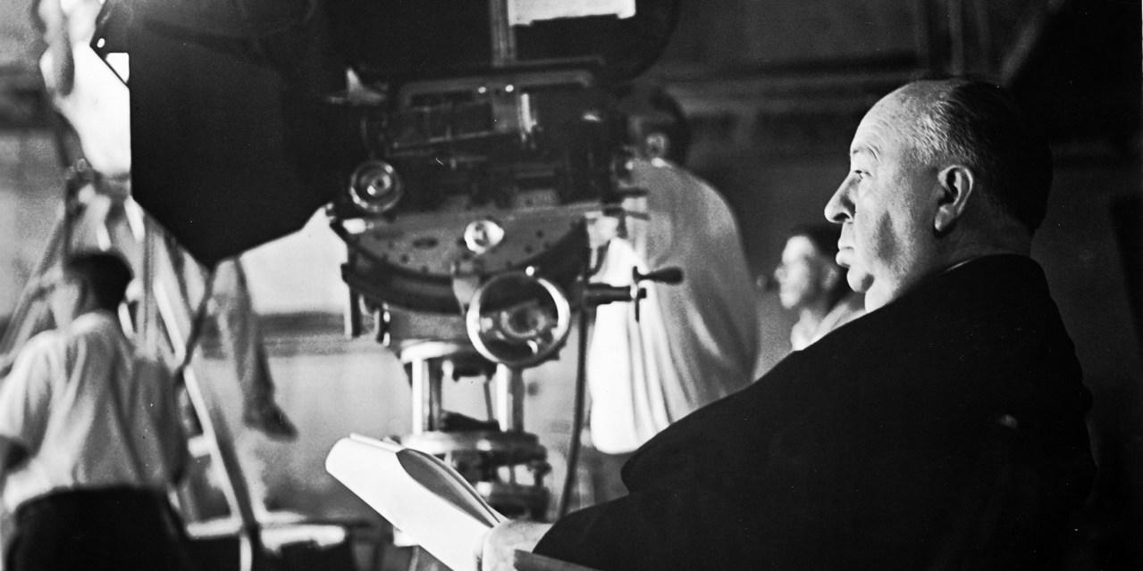 20 reglas inquebrantables en un set de filmación