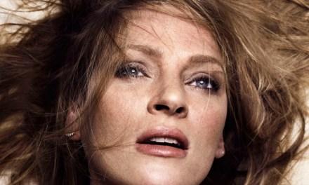 Nymphomaniac, el primer trailer oficial que no debes mostrar a tu mamá
