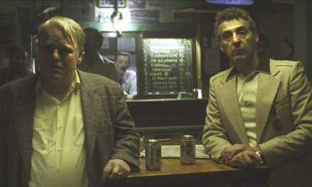 Trailer de God's Pocket, film póstumo de Philip Seymour Hoffman