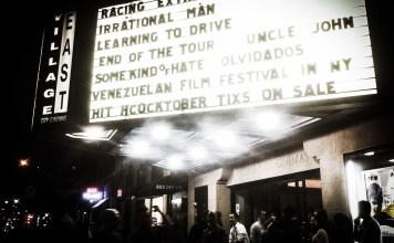 VEFF, Festival de cine venezolano en Nueva York