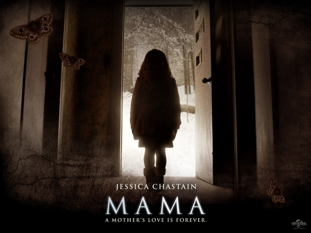 mamma-poster