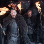 Oficial: no esperes este año Game of Thrones