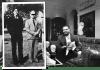 The Assassination of Gianni Versace, llega la segunda temporada de American Crime Story