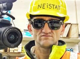Casey Neistat