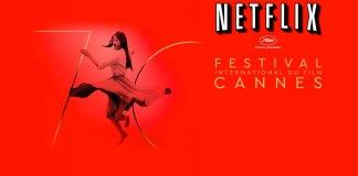 La escalada de hostilidades continúa en el conflicto de Cannes Vs. Netflix