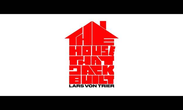 Estrenan trailer de The House that Jack Built, de Lars von Trier