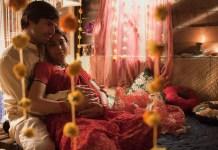 Hijos de la Medianoche de Salman Rushdie ya fue adaptada una vez, como largometraje