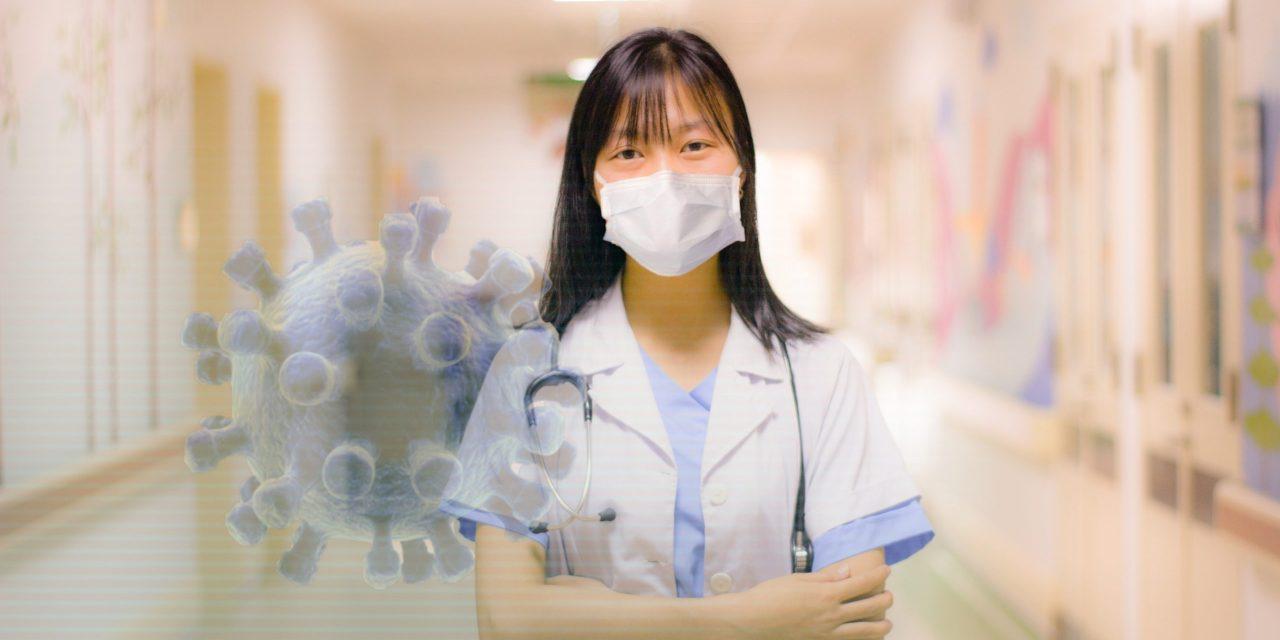 Epidemias en el cine, a propósito del Coronavirus Covid-19