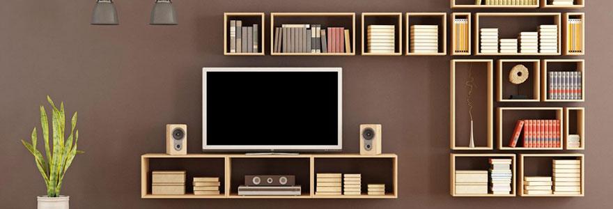 conseils pour l achat d un meuble tv
