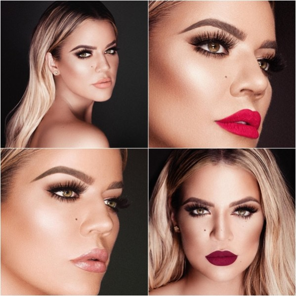 kardashians-koko-kollection-khloe-killye-jenner-cosmectics-3