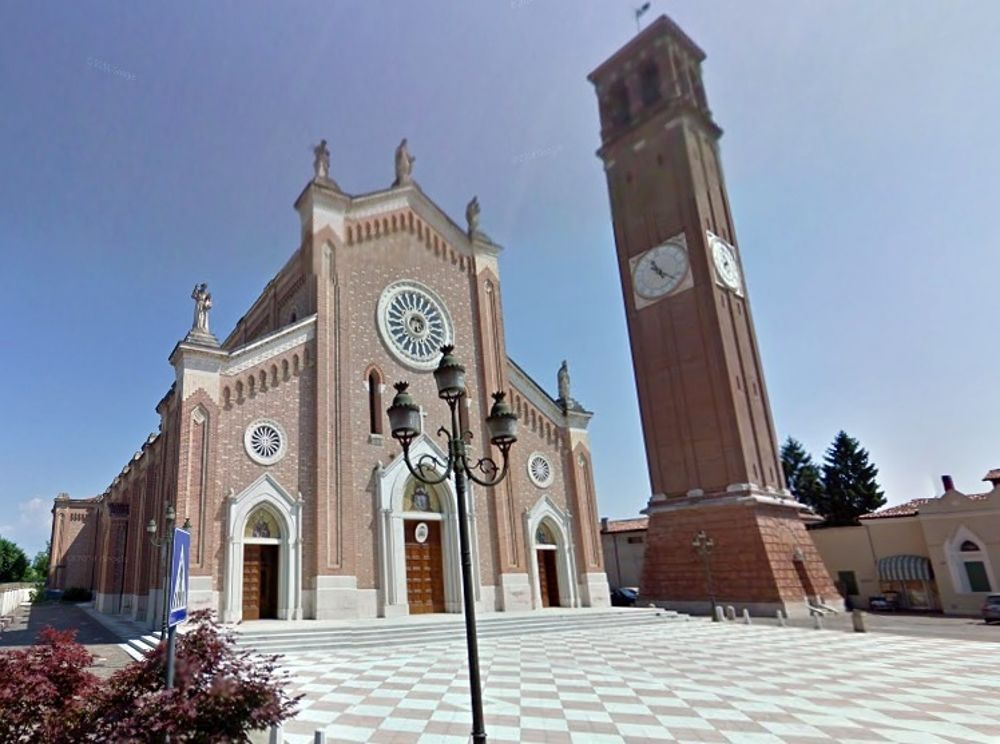 chiesa piombino dese via roma-2