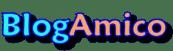 BlogAmico