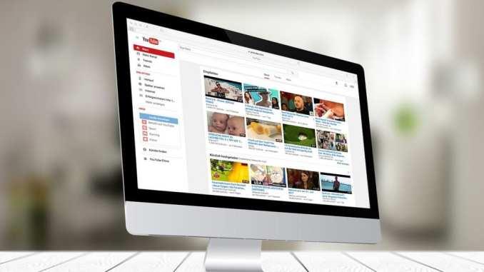 Programma per scaricare video da Youtube