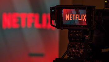 Bedava Güncel Netflix Hesapları - Ocak Ayı 2019