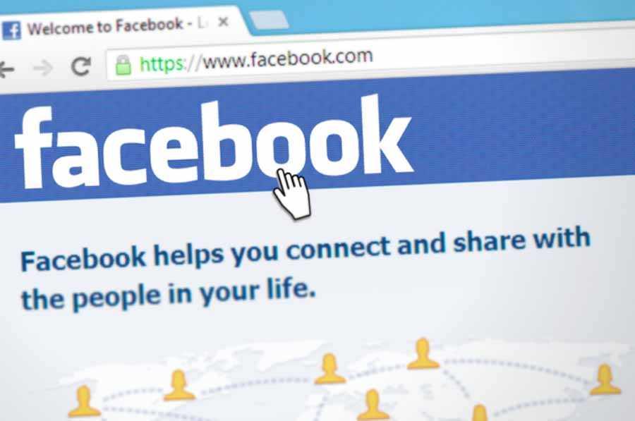 bu sayfa kullanıcı adı almaya uygun değil facebook hatası nasıl çözülür