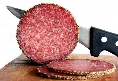 Bildergebnis für salamitaktik