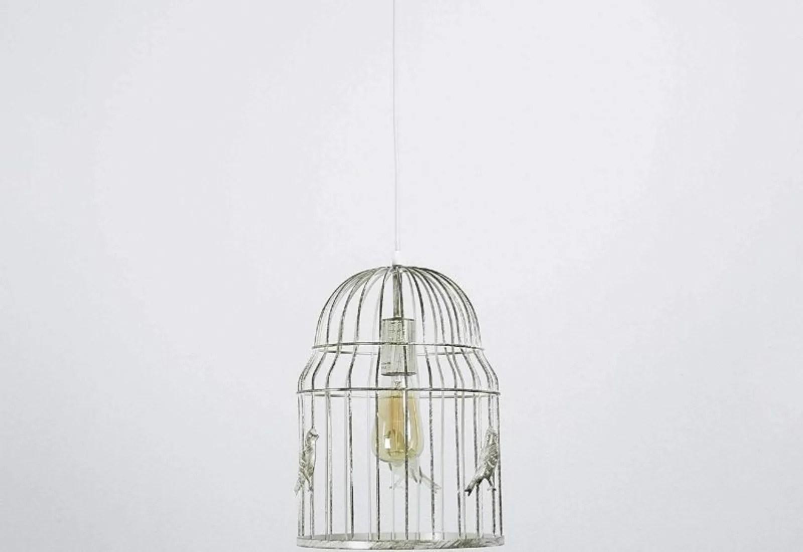 Come realizzare un lampadario shabby chic fai da te. Come Scegliere I Lampadari Per La Casa In Stile Shabby