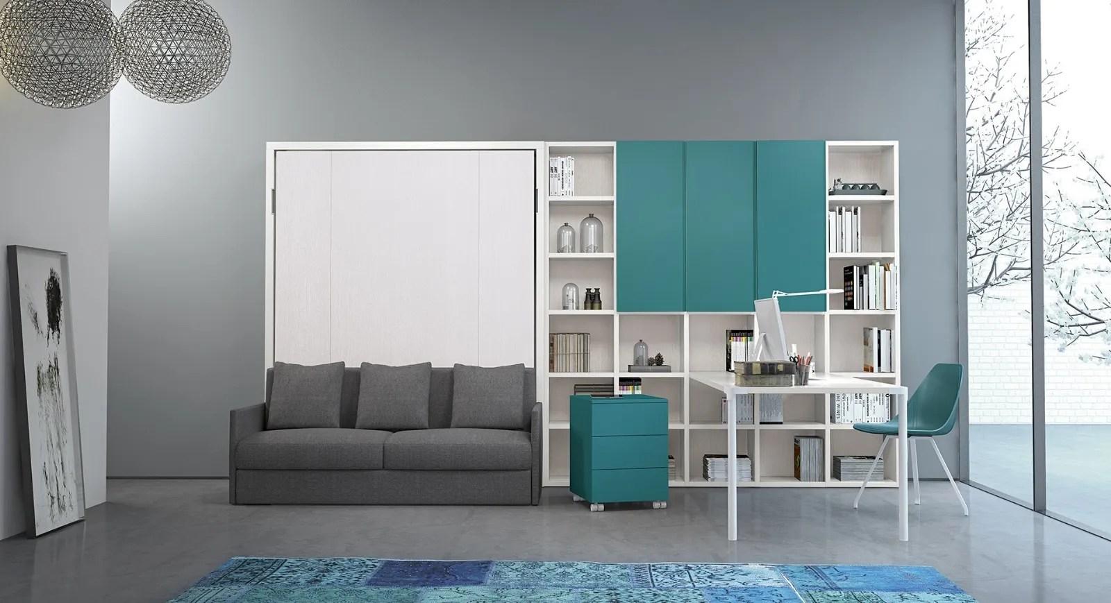 Homelook.it è una grande piattaforma per interior design in italia che facilita la ricerca dei mobili, accessori e complementi d'arredo. Mobili Soggiorno Moderni Di Ikea Mercatone Uno E Chateaux D Ax