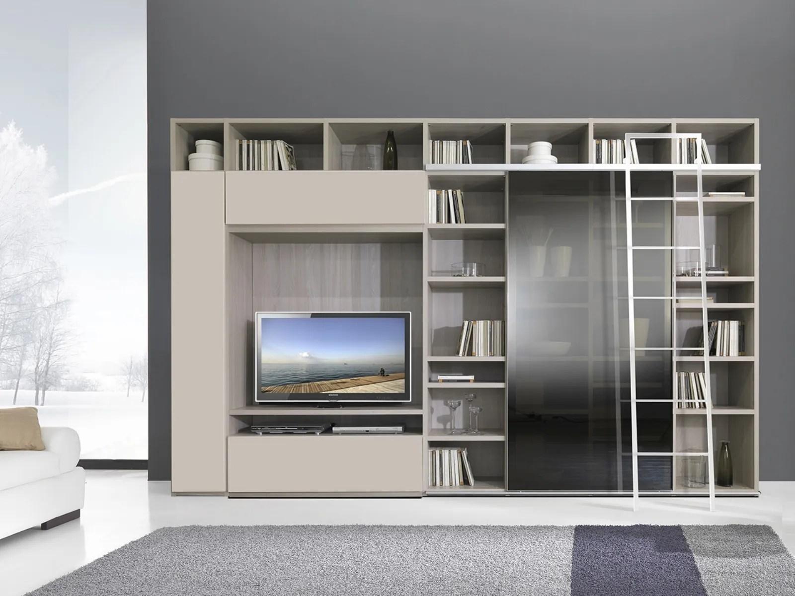 È fondamentale per adattare gli arredi scelti ad uno specifico ambiente. Mobili Soggiorno Moderni Di Ikea Mercatone Uno E Chateaux D Ax
