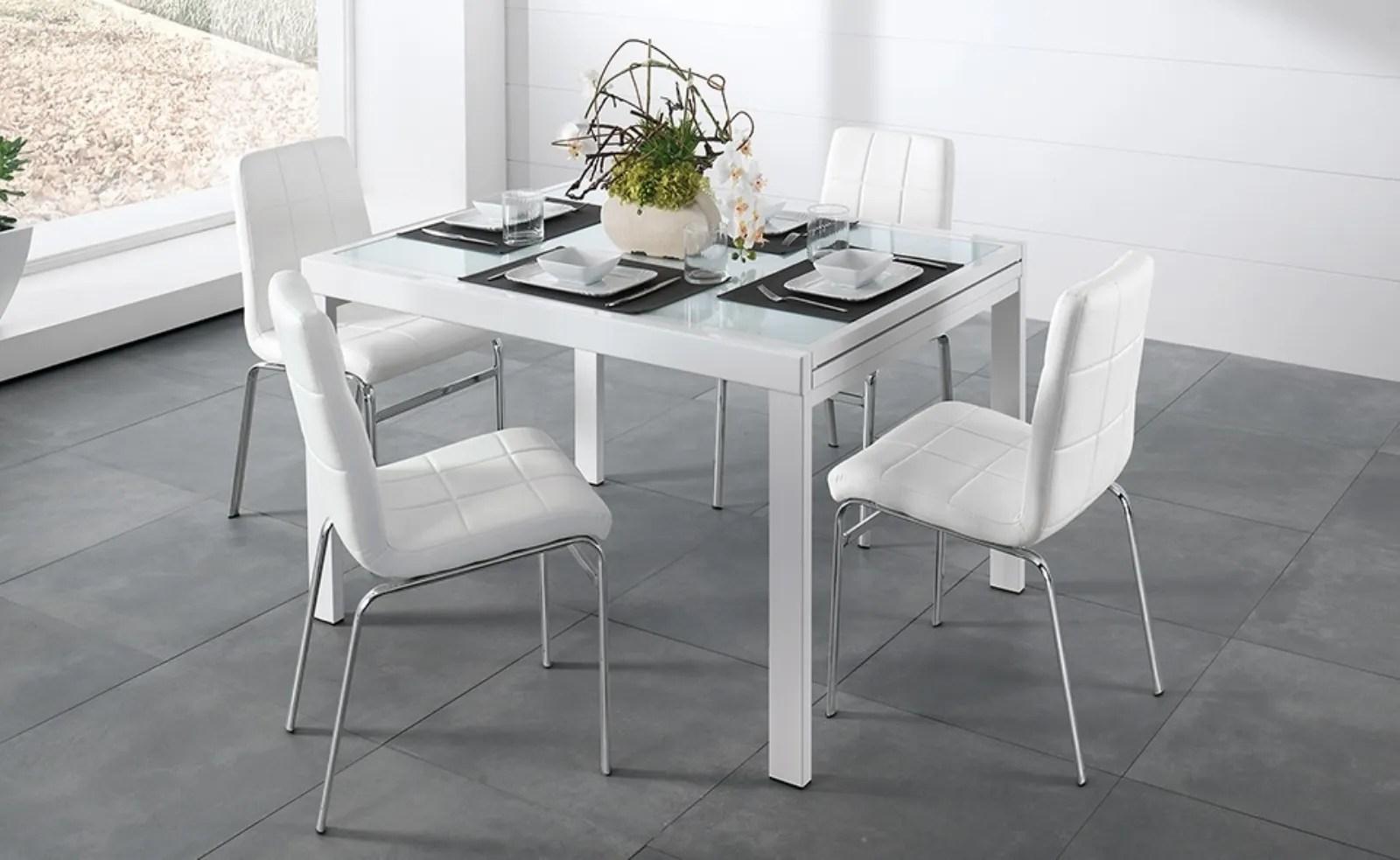 Tavolino divano arte povera bello tavolini salotto rotondi terredelgentile jake vintage. Acquistare Tavolo Mondo Convenienza