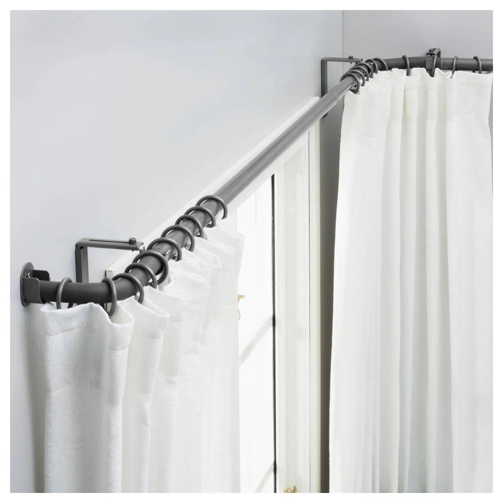 Visualizza altre idee su tende, tende per interni, tende salotti. Bastoni Per Tende Ikea