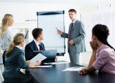 Employee Productivity: Boost Tech Proficiency