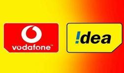 Vodafone Idea in Nashik brings TurboNet 4 G out