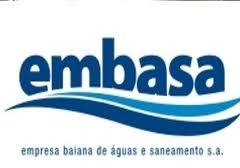 Dia da Água: Embasa vai promover atividades especiais em escolas de Feira de Santana e região.