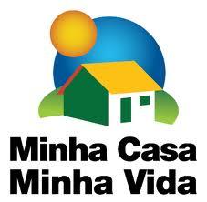 Minha Casa, Minha Vida[2]