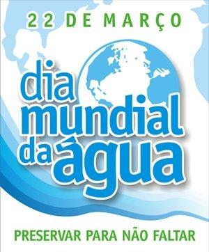 Dia Mundial da Água: Ocupações irregulares e desmatamento comprometem nascentes e rios de Feira de Santana