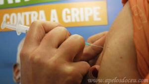 Vacina_Gripe_Suina-H1N1