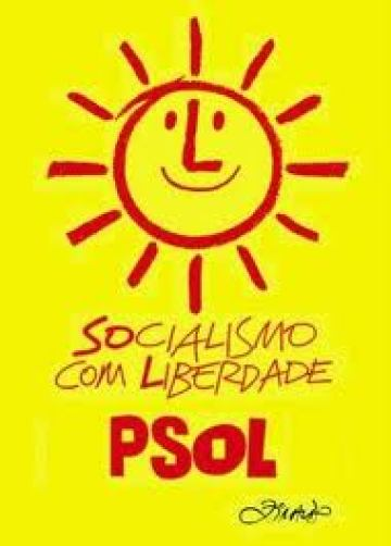 Psol logo